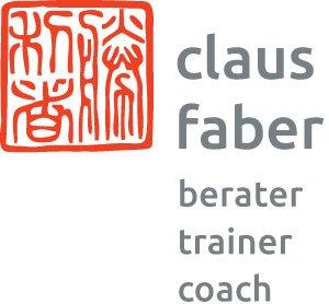 clausfaber.net